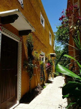 Casa Tía Micha 사진