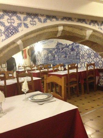 Casa Filha da Mae Preta  -  Cais da Ribeira - Porto - Portugal I