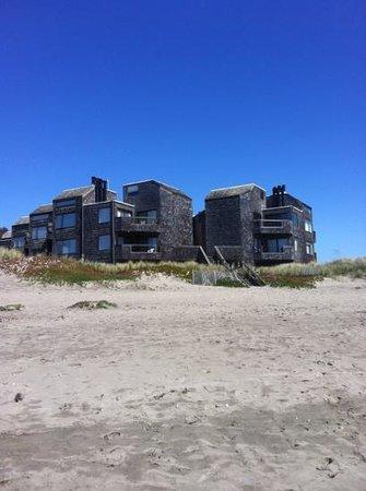 Picture Of Pajaro Dunes Resort