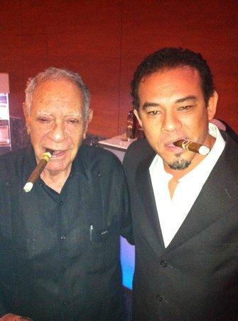 Artesanic Furniture Art & Cigars: Best Nicaraguan Cigars