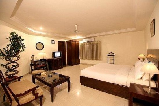 Photo of Hotel Lohias New Delhi