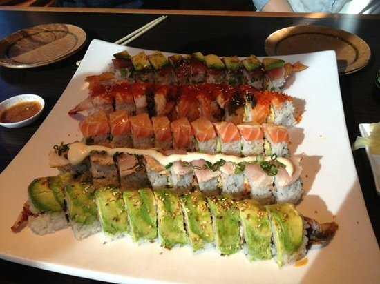 South Jordan Restaurants With Takeout