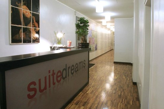 Suite Dreams Now 66 Was 87 UPDATED 2017 Prices Hotel