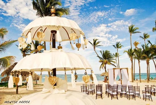 137 Best Images About Kukua Punta Cana Restaurant On: Picture Of Kukua Beach Club, Punta Cana