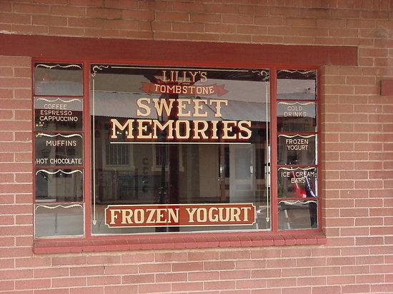 Tombstone Sweet Memories: getlstd_property_photo