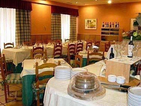 Diana Plus Hotel: Recreational Facilities
