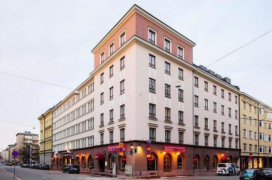 parhaat Babes sukupuoli sisään Helsinki
