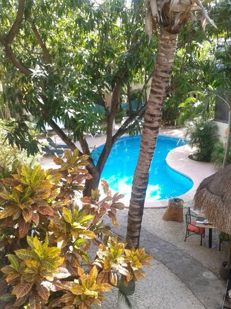 Hacienda Paradise Boutique Hotel by Xperience Hotels 사진
