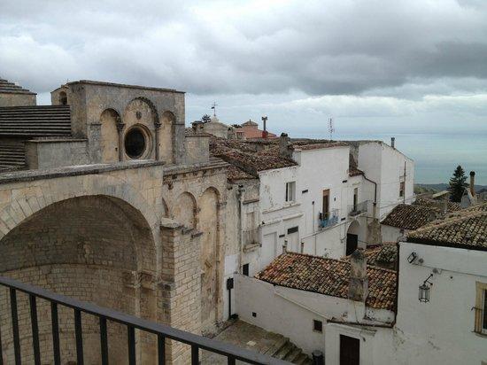 Photo of Michael Hotel Monte Sant'Angelo