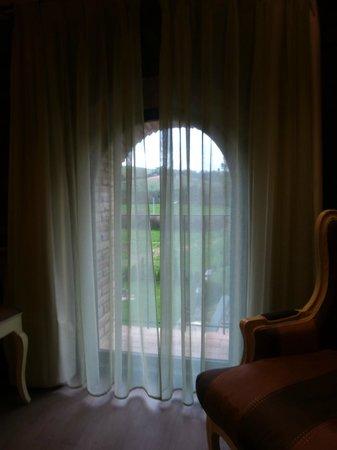 莫里諾蒂費茨酒店照片
