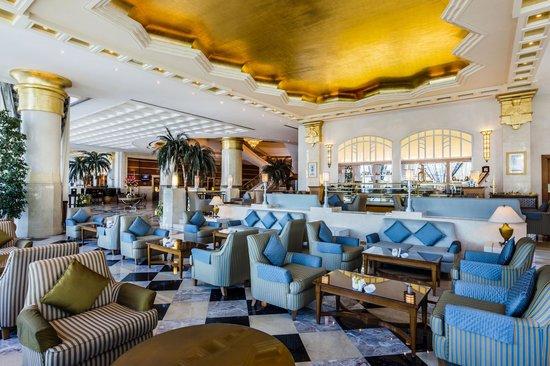 Hilton Sharjah 5*, 437$