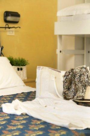 Hotel Hawaii Riccione Prezzi