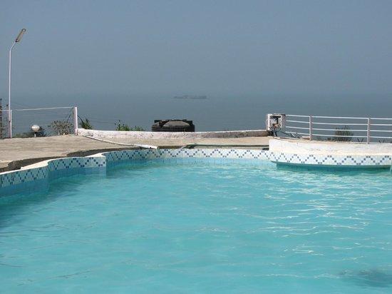 Sand Piper Resort