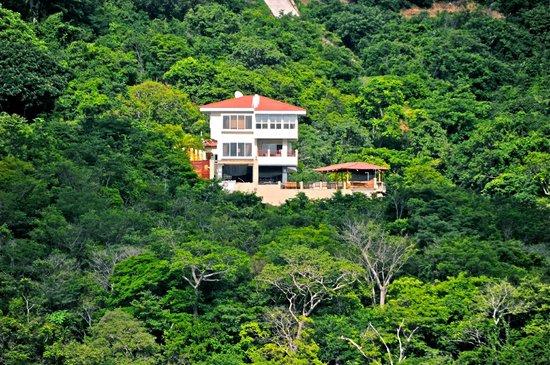 Casa Del Soul