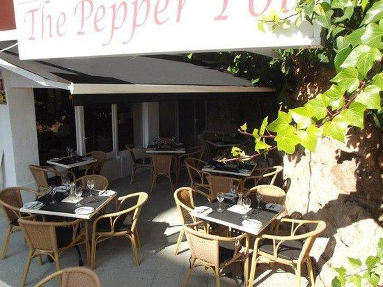 The Pepper Pot: getlstd_property_photo