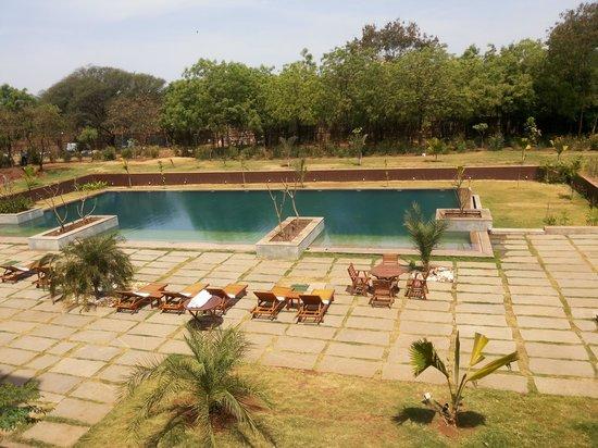 Hyatt Place Hampi Bellary Karnataka Hotel Reviews Photos Rate Comparison Tripadvisor