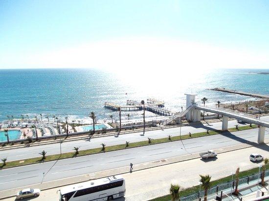 Vikingen Infinity - Picture of Vikingen Infinity Resort & Spa ...