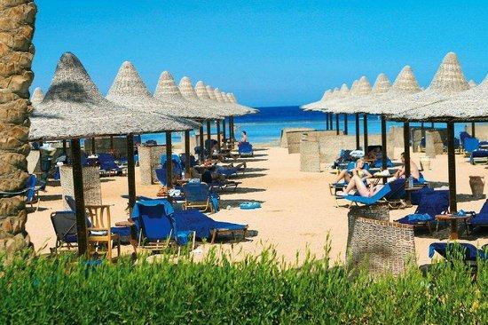 TUI Magic Life Sharm el Sheikh UPDATED 2017 Prices Hotel