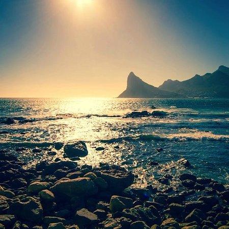 Tintswalo Atlantic: Sensational Tintswalo