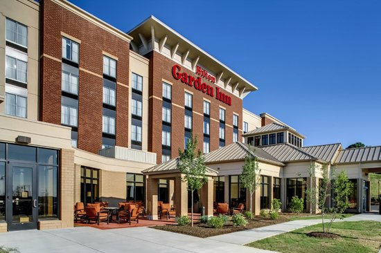 Hilton Garden Inn Pittsburgh Cranberry Updated 2018 Hotel Reviews Price Comparison
