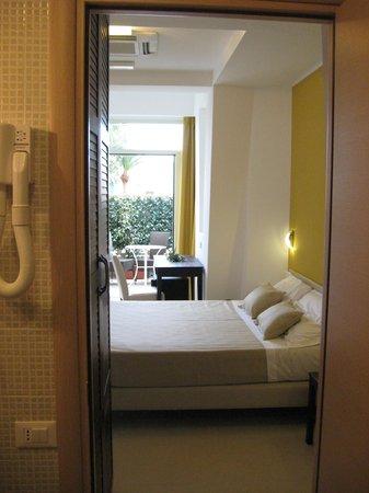 Hotel Poetto