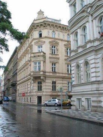 Vip Luxury Apartments: XPVH