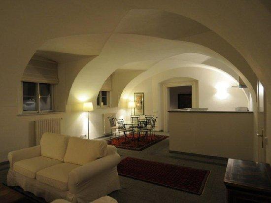 Vip Luxury Apartments
