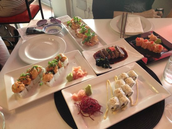 Fushin: FUSION -- the very best on Earth