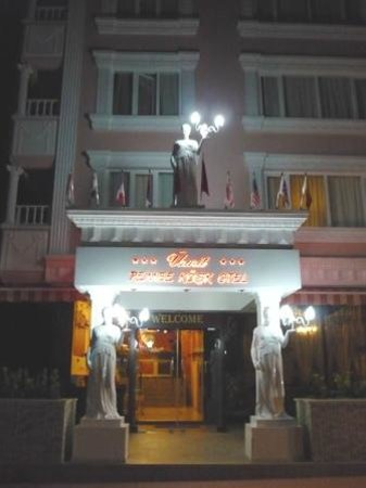 Photo of Hotel Krc Palace Tezpur