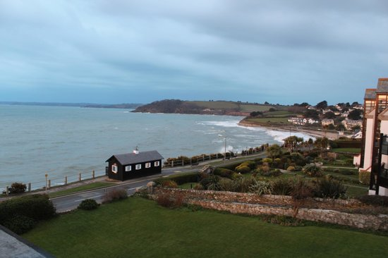 Foyer Hotel Cornwall : Membly hall hotel updated reviews price