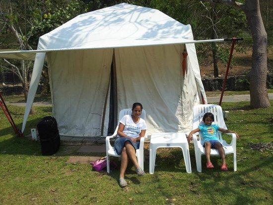 Es Ta Te Khao Kheow Resort: another pic..