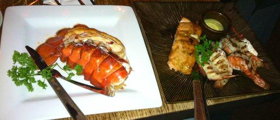 Best Thai Restaurant Peoria Il