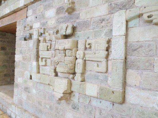 Sculpture Museum: Museum