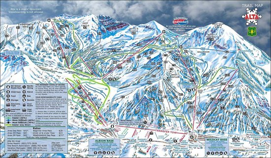 Area map of Alta, Utah USA - Picture of Alta Ski Resort ... Ski Usa Map on golf usa map, the maldives map, time usa map, mountain usa map, fun usa map, moss usa map, maps map, school usa map, basketball usa map, sri lanka map, wale usa map, sports usa map, city usa map, bike usa map, baseball usa map, lake usa map, u.a.e map, football usa map, travel usa map, brazil map,