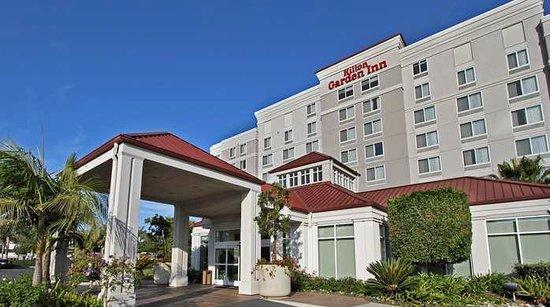 Hilton Garden Inn, Oxnard/Camarillo : Hilton Garden Inn Camarillo Hotel