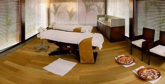 The Lalit Resort & Spa Bekal: Rejuve The Spa