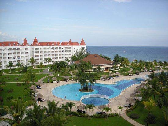 Casino Diamante Punta Cana Grand