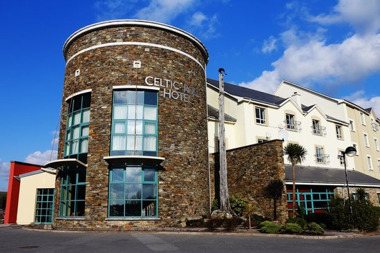 Celtic Ross Hotel Tripadvisor