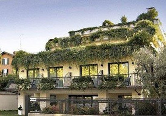 Photo of Admiral Hotel Villa Erme Desenzano Del Garda