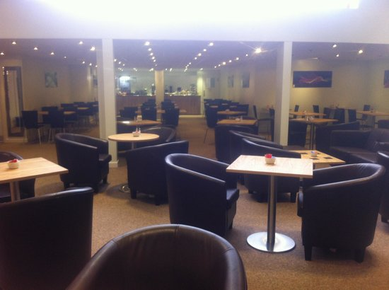 Toons Coffee Shop Picture Of Toons Carpet And Furniture Centre Swadlincote Tripadvisor