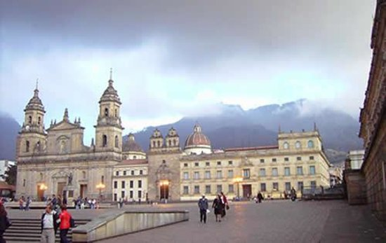 Tours of Colombia - Day Tours (Bogota): Top Tips Before