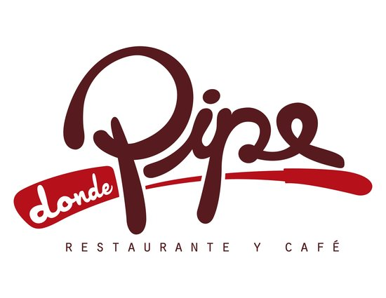 Donde Pipe Restaurante y Cafe: getlstd_property_photo