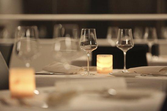 Wein&Sein mit Härzbluet: Abendstimmung