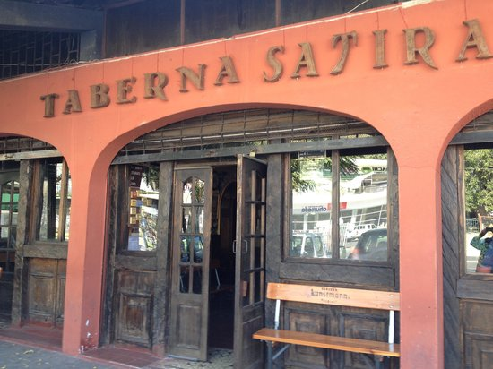 Taberna Satira: getlstd_property_photo