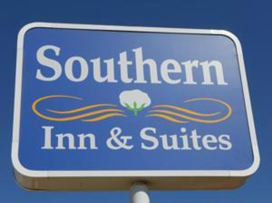 ‪Southern Inn and Suites‬