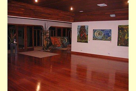 DoceLunas Hotel, Restaurant & Spa: Conference & Banquets