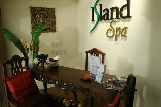 Island spa makati top tips before you go tripadvisor for A touch of class pet salon