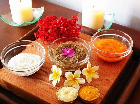 Ayurveda Healing Spa - Reviews | Facebook