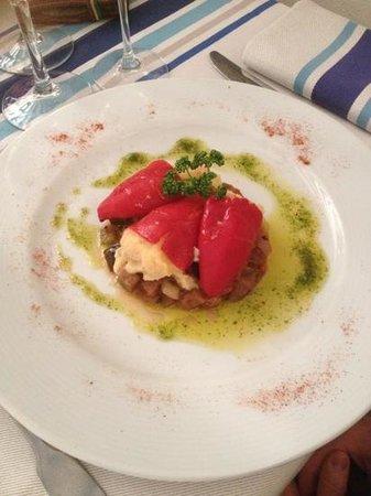 Restaurant du Chene