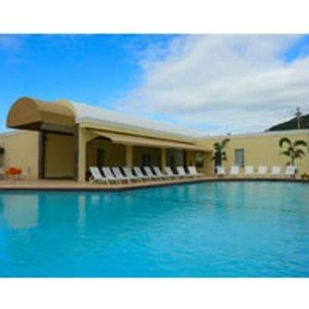 Photo of Parador MaunaCaribe Maunabo